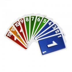 skipbo spel kaarten
