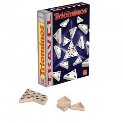 triominos driehoekige stenen