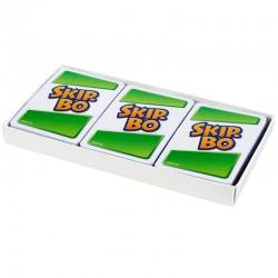 skipbo speelkaarten