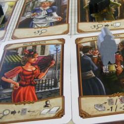 holmes vs moriarty kaartspel